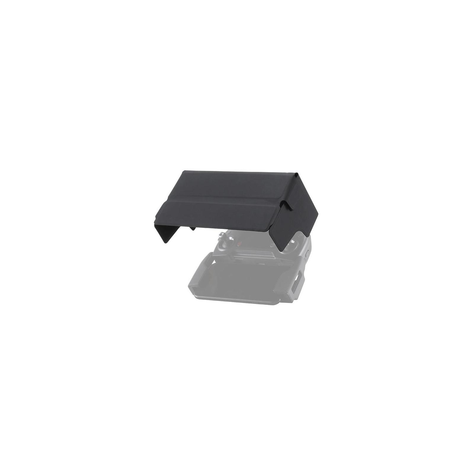 Защита для дрона DJI Mavic Monitor Hood (6958265134722) изображение 4