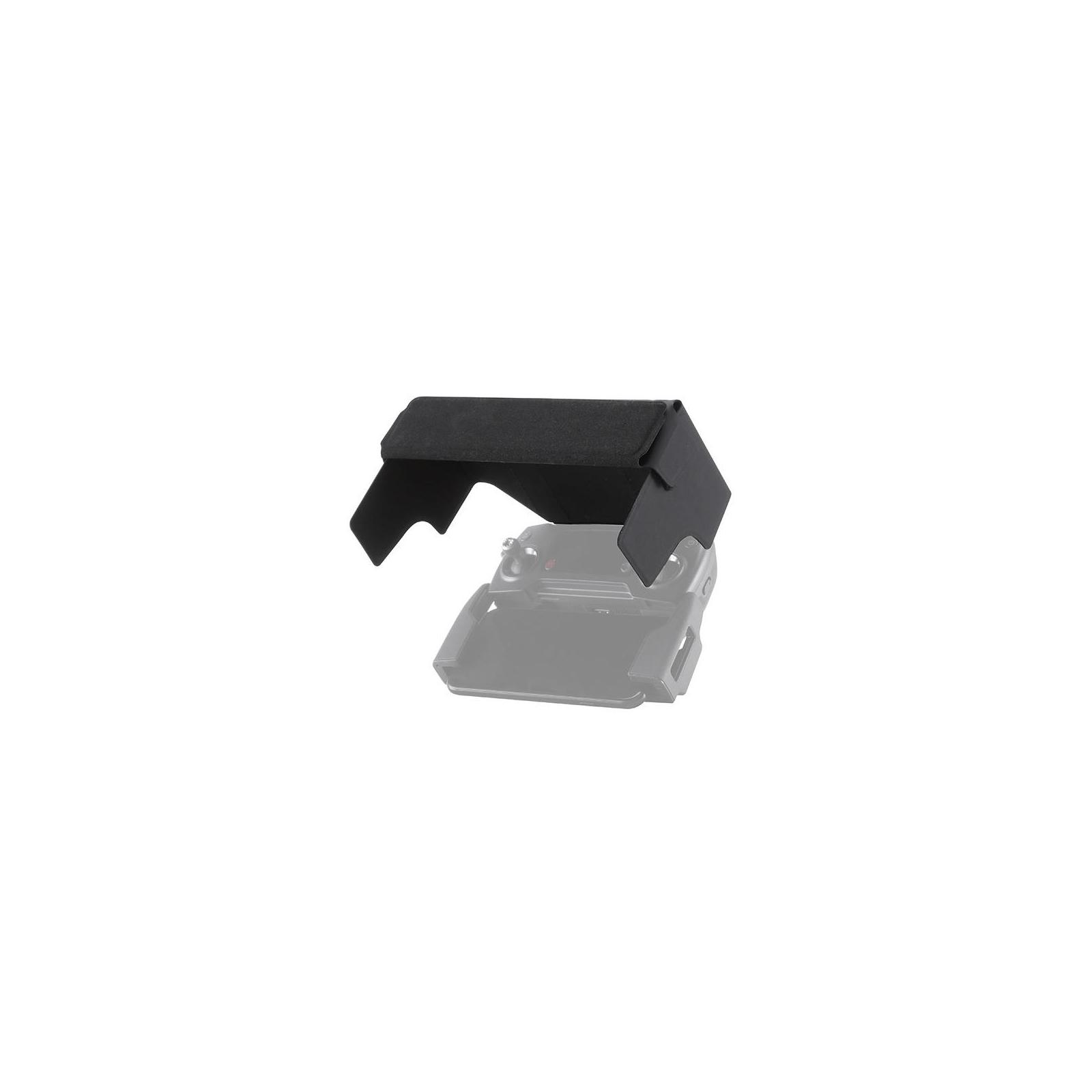 Защита для дрона DJI Mavic Monitor Hood (6958265134722) изображение 5