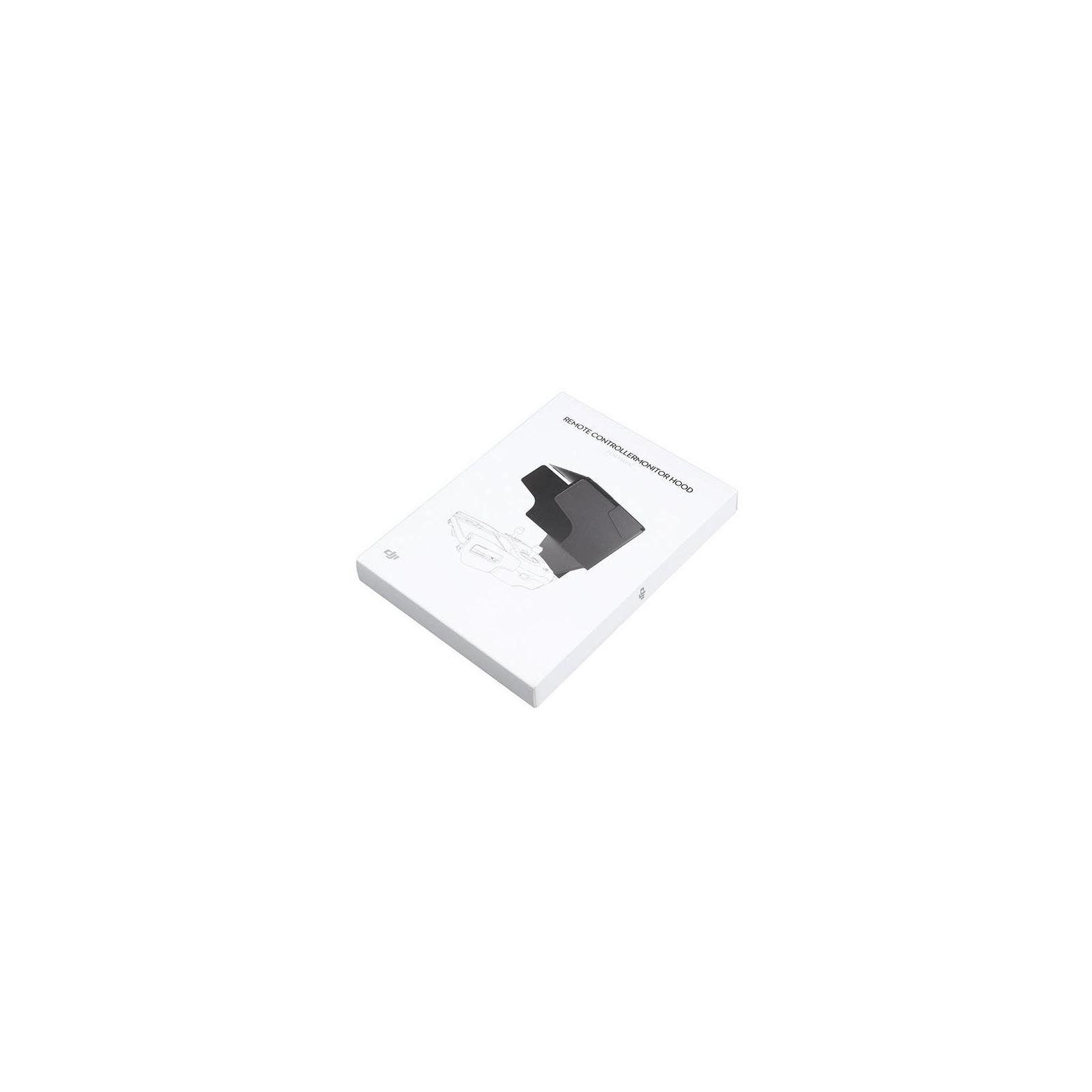 Защита для дрона DJI Mavic Monitor Hood (6958265134722) изображение 6
