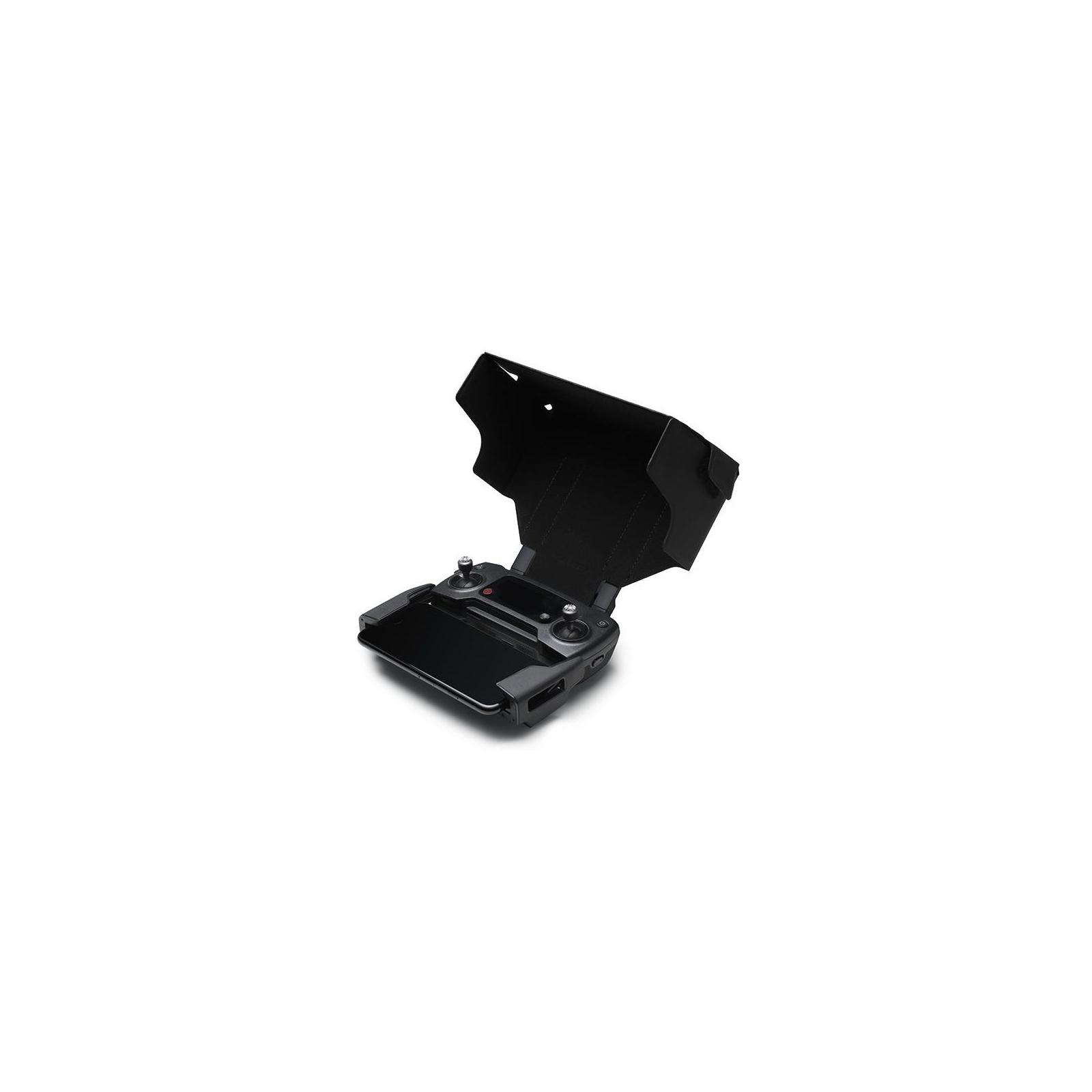 Защита для дрона DJI Mavic Monitor Hood (6958265134722)