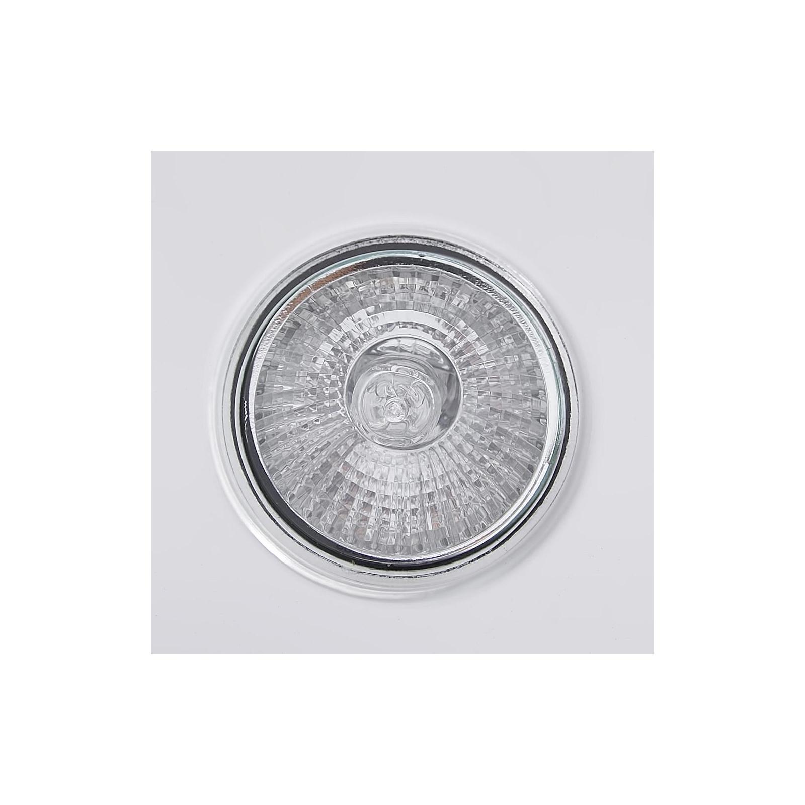 Вытяжка кухонная PERFELLI TL 5111 W изображение 6