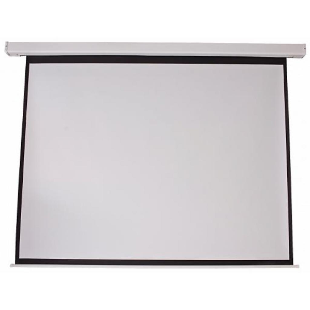 Проекционный экран ATRIA MRS-NTSC-100D