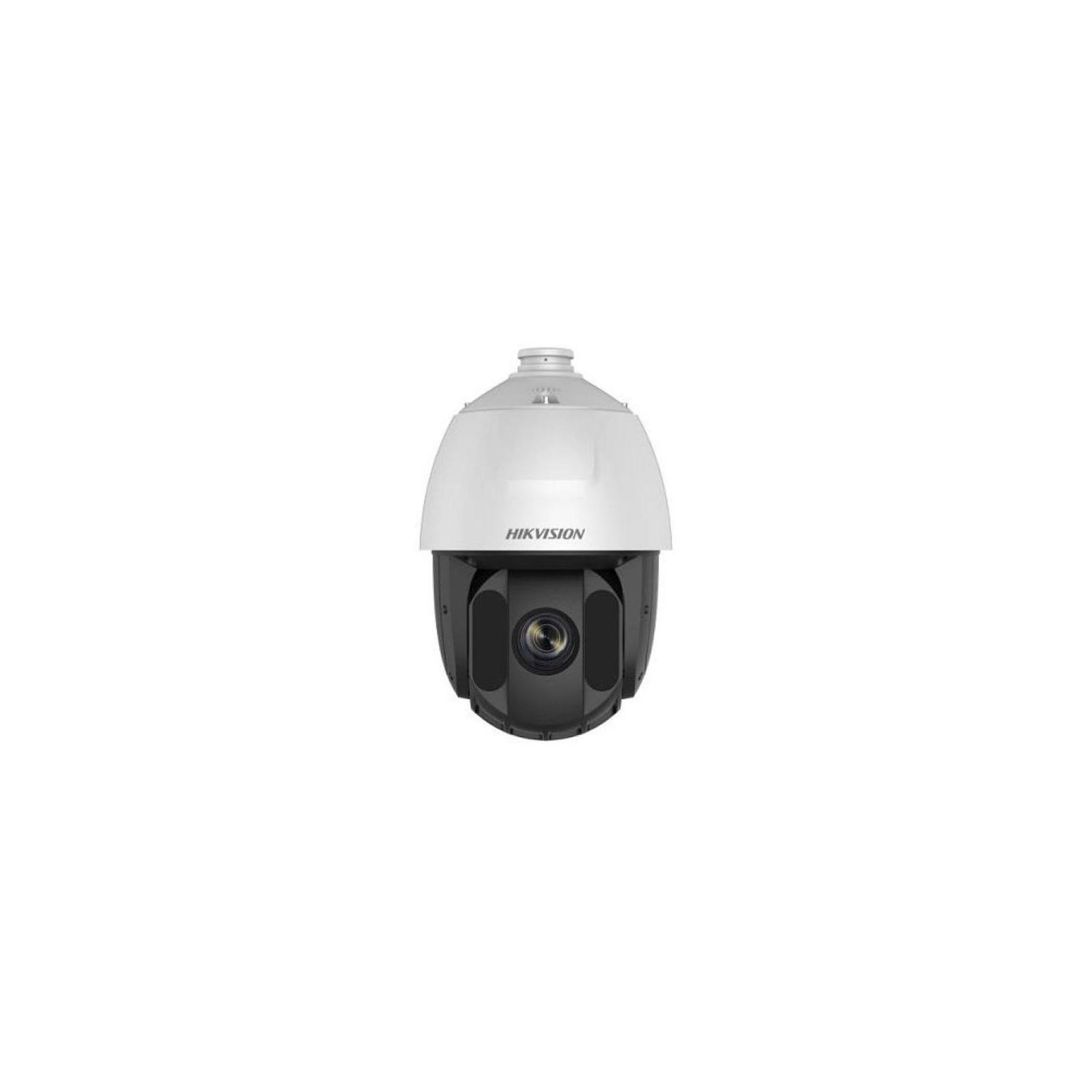 Камера видеонаблюдения HikVision DS-2DE5225IW-AE (PTZ 25x)