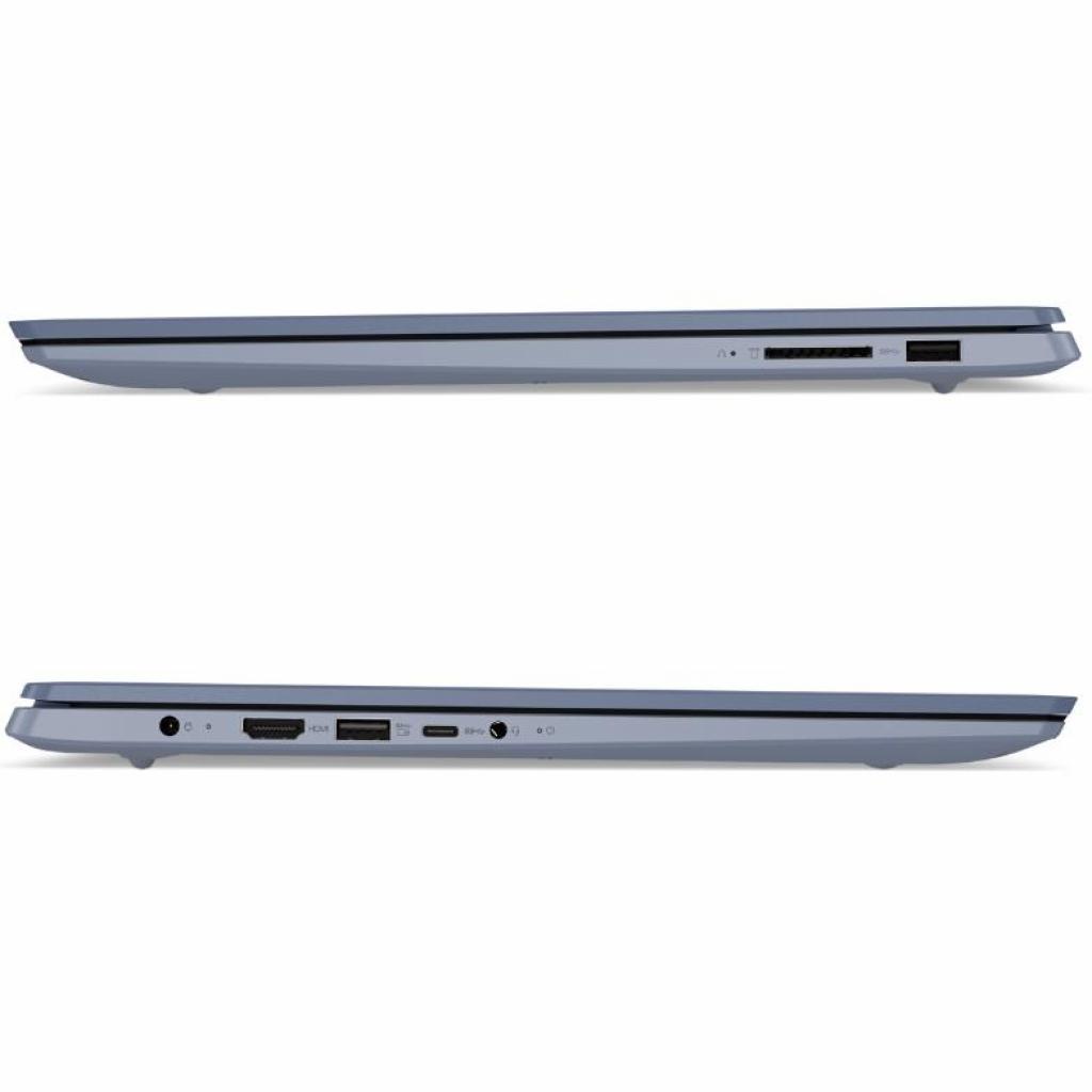 Ноутбук Lenovo IdeaPad 530S-15 (81EV0089RA) изображение 4