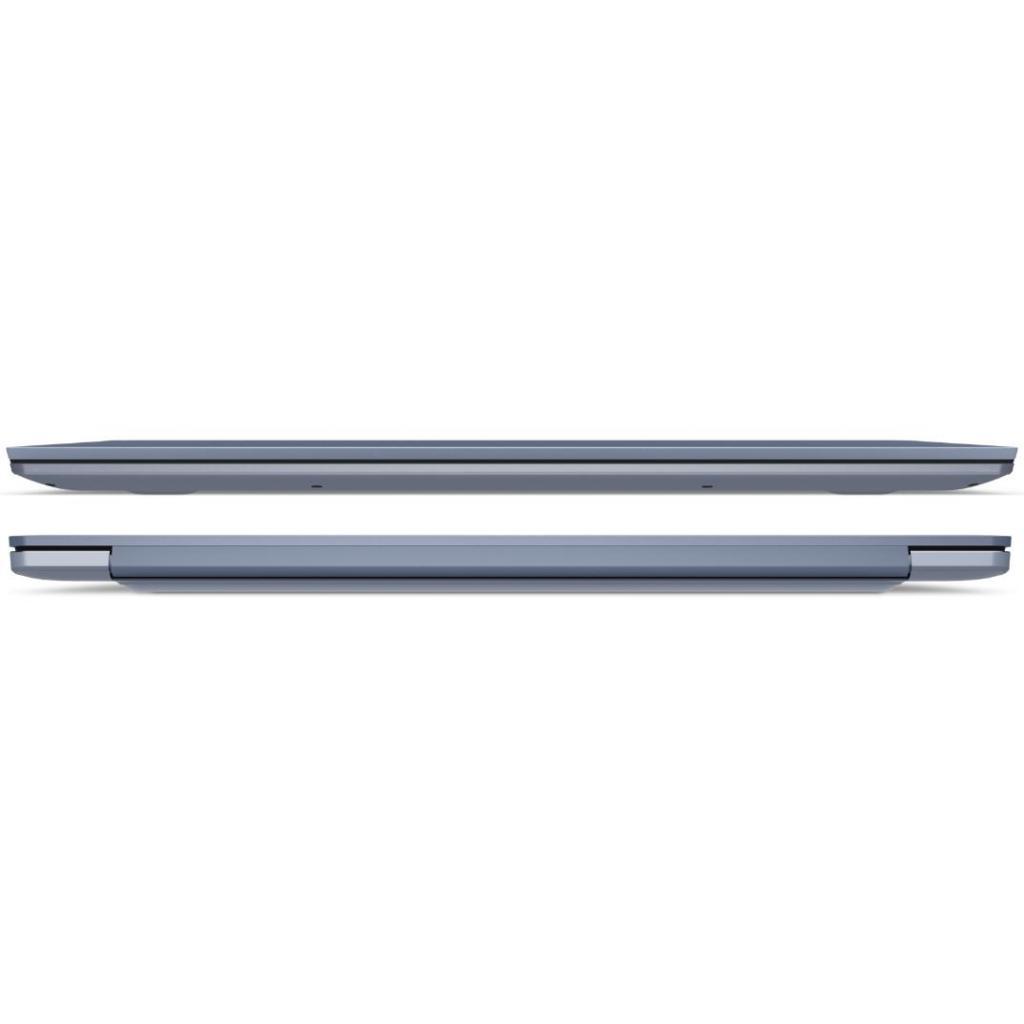 Ноутбук Lenovo IdeaPad 530S-15 (81EV0089RA) изображение 5