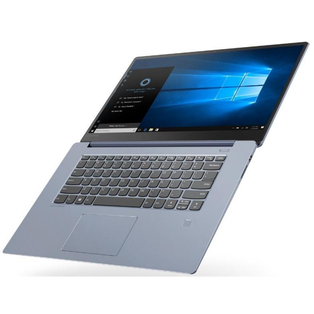 Ноутбук Lenovo IdeaPad 530S-15 (81EV0089RA) изображение 6