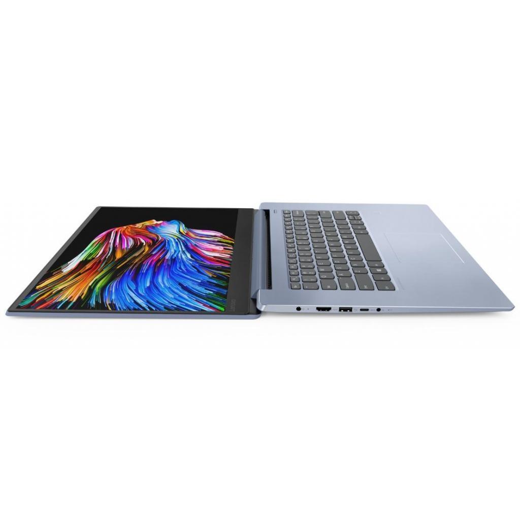 Ноутбук Lenovo IdeaPad 530S-15 (81EV0089RA) изображение 7