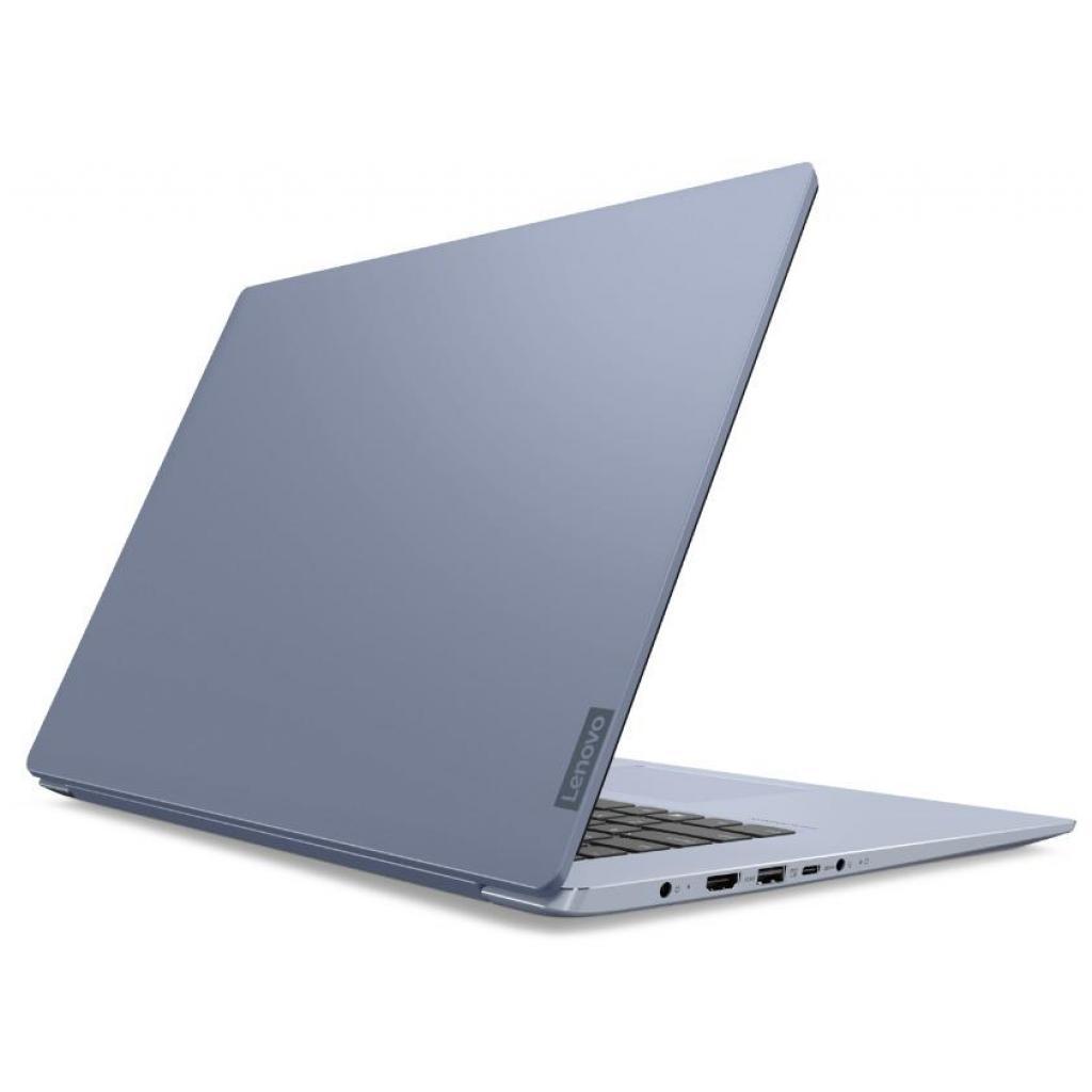 Ноутбук Lenovo IdeaPad 530S-15 (81EV0089RA) изображение 8
