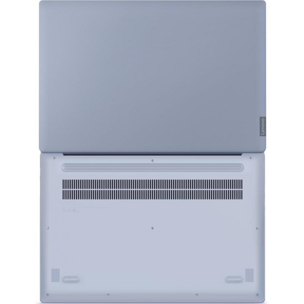 Ноутбук Lenovo IdeaPad 530S-15 (81EV0089RA) изображение 9