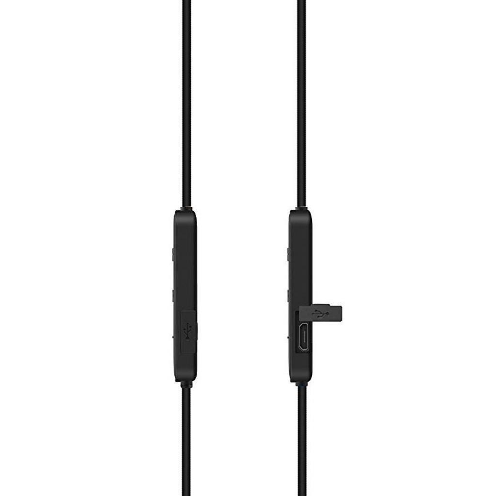 Наушники Huawei AM61 Sport Black (02452499) изображение 11