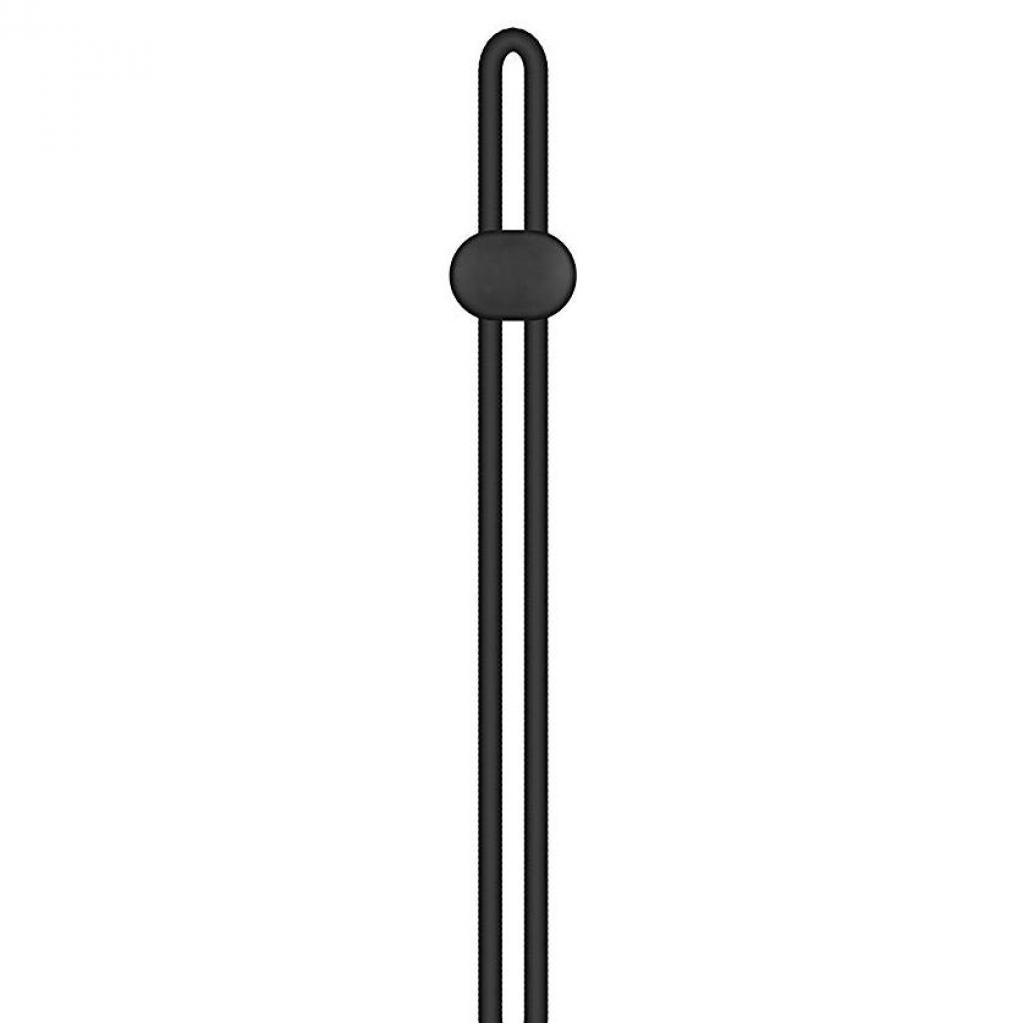 Наушники Huawei AM61 Sport Black (02452499) изображение 12