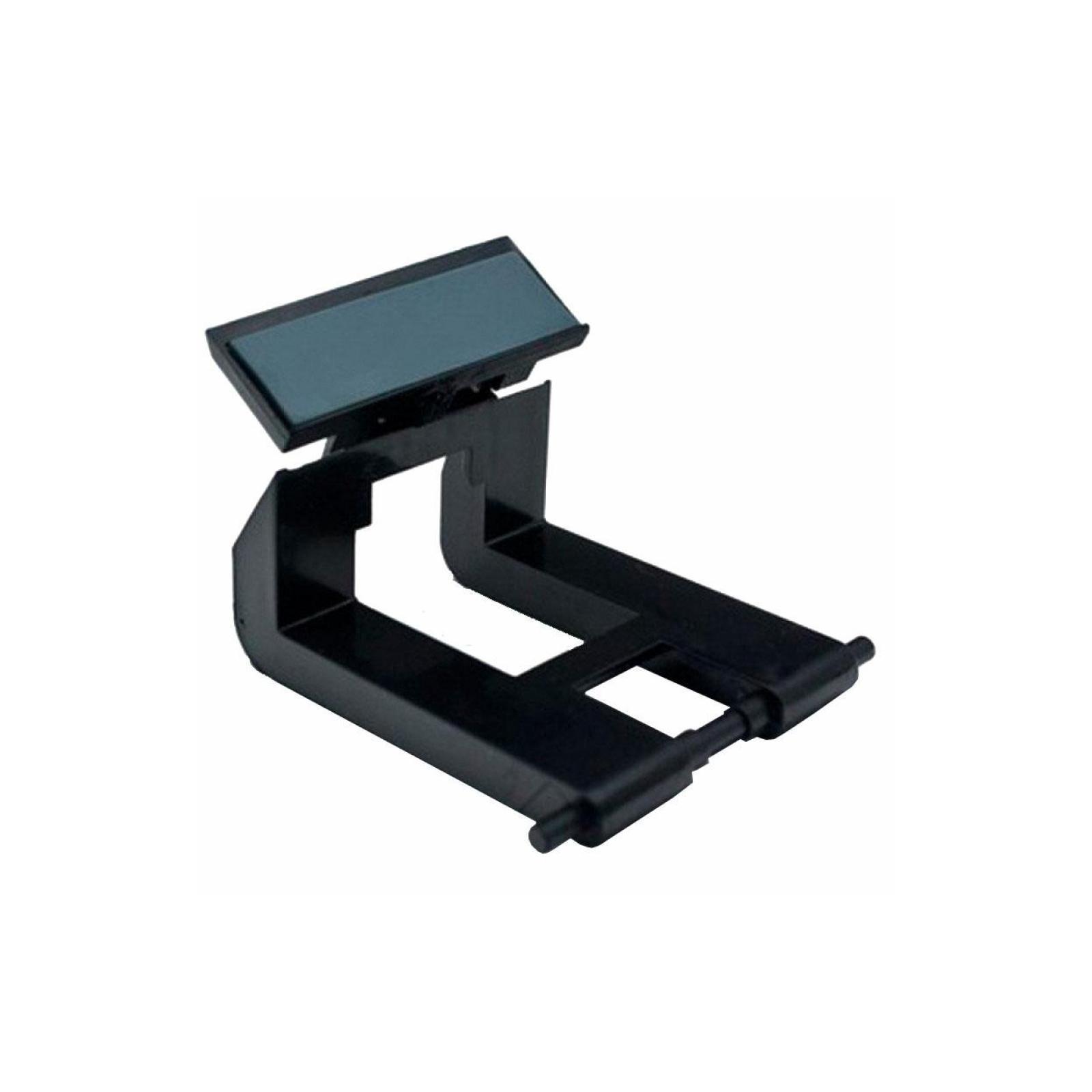 Тормозная площадка Samsung JC97-01486A ML1210 PrintPro (JC97-01486A_PP)