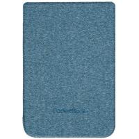 Чохол до електронної книги PocketBook Shell для PB616/PB627/PB632, Bluish Grey (WPUC-627-S-BG)