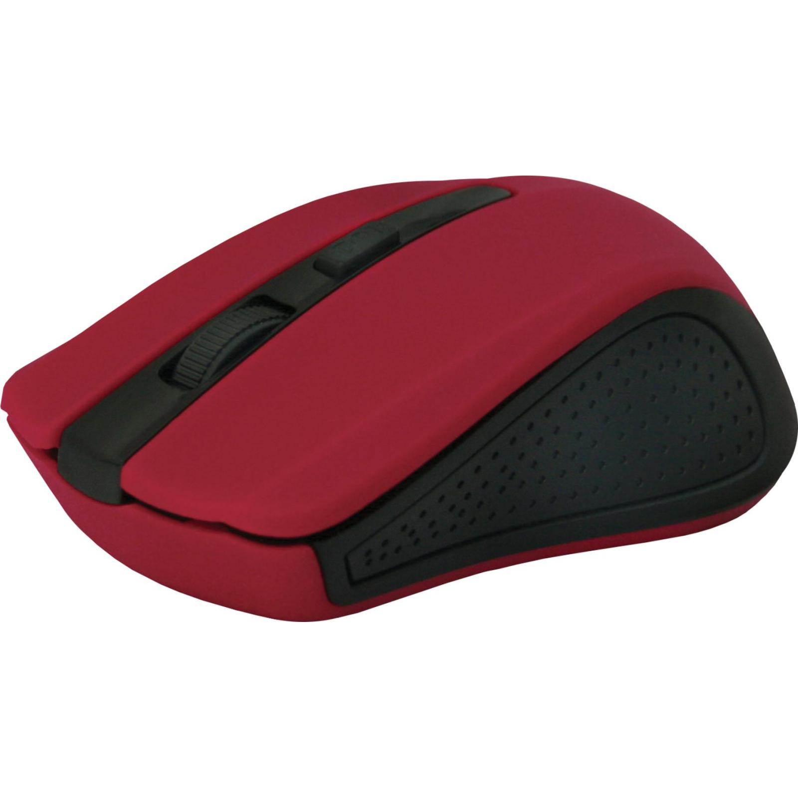 Мышка Defender Accura MM-935 Black (52935)