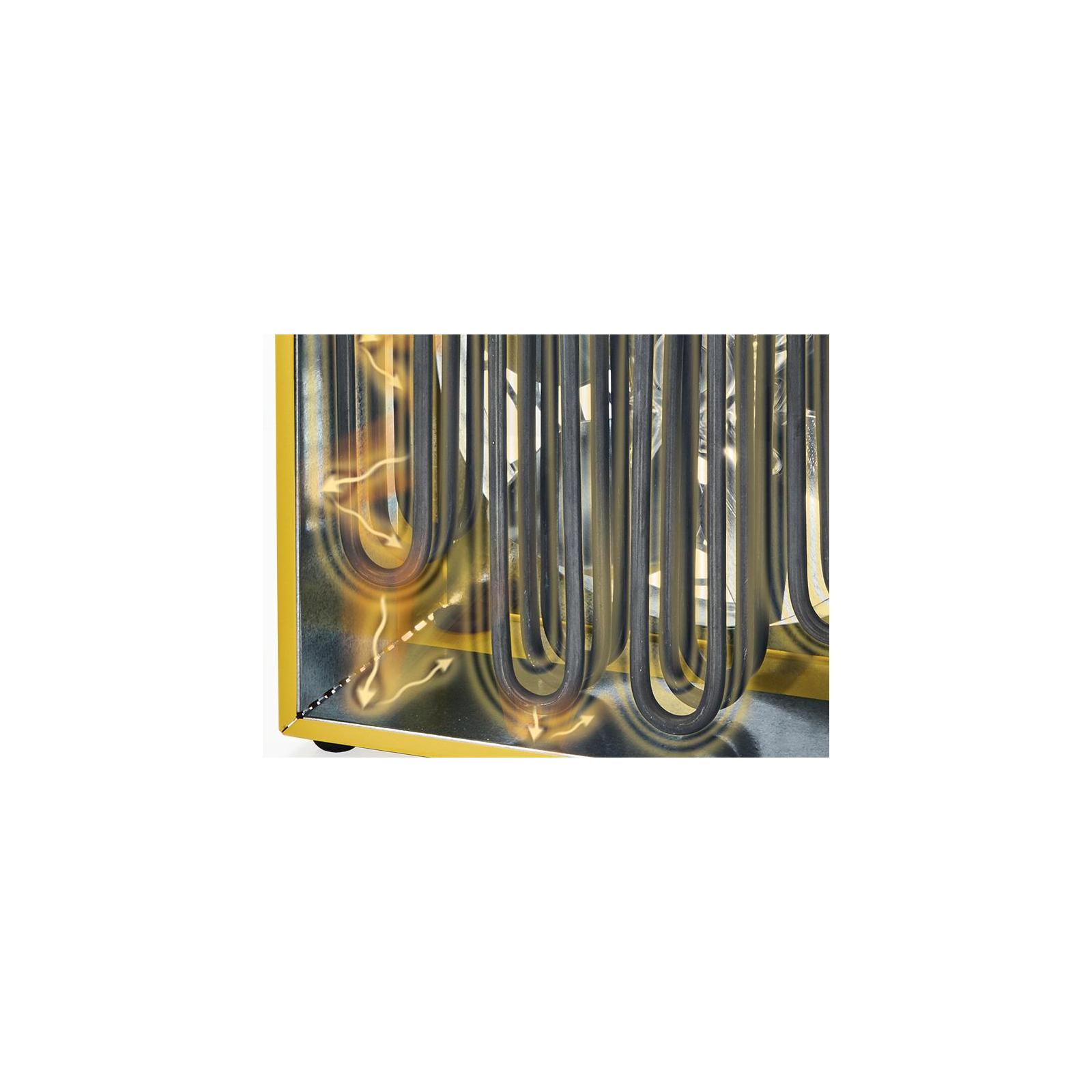 Обогреватель Ballu BHP-ME-3 изображение 2