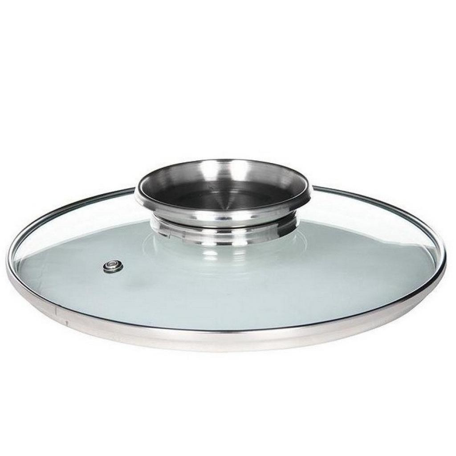Крышка для посуды Pensofal Bioceramix 24 см (PEN9364) изображение 2