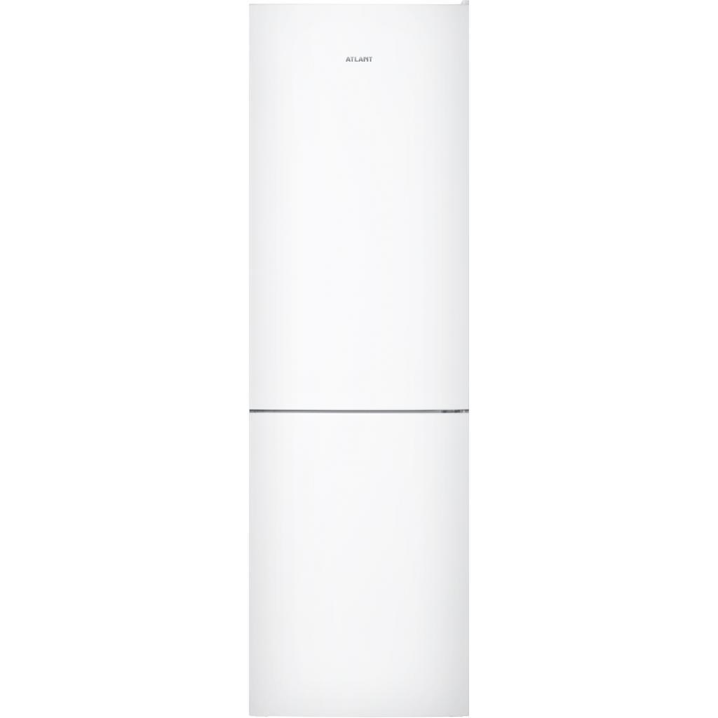 Холодильник Atlant XM 4624-181 (XM-4624-181) изображение 2