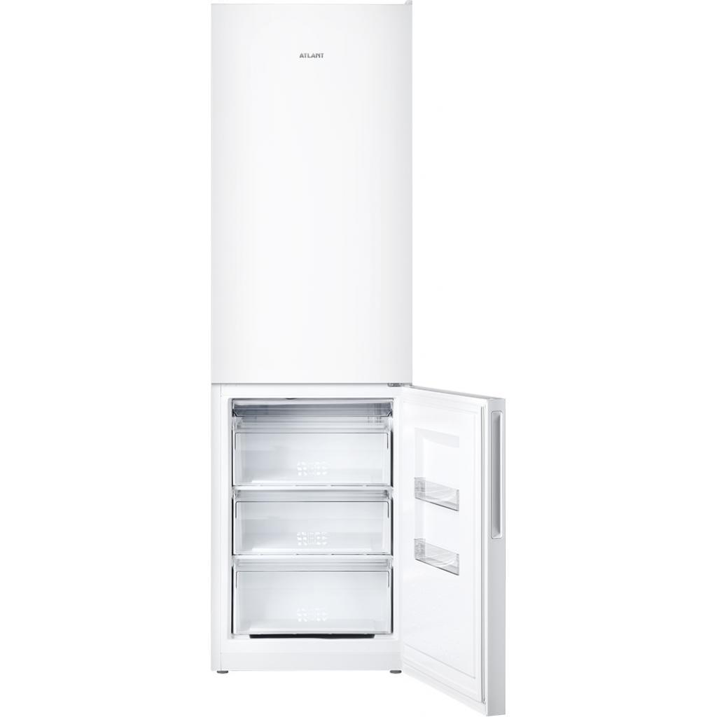 Холодильник Atlant XM 4624-181 (XM-4624-181) изображение 3
