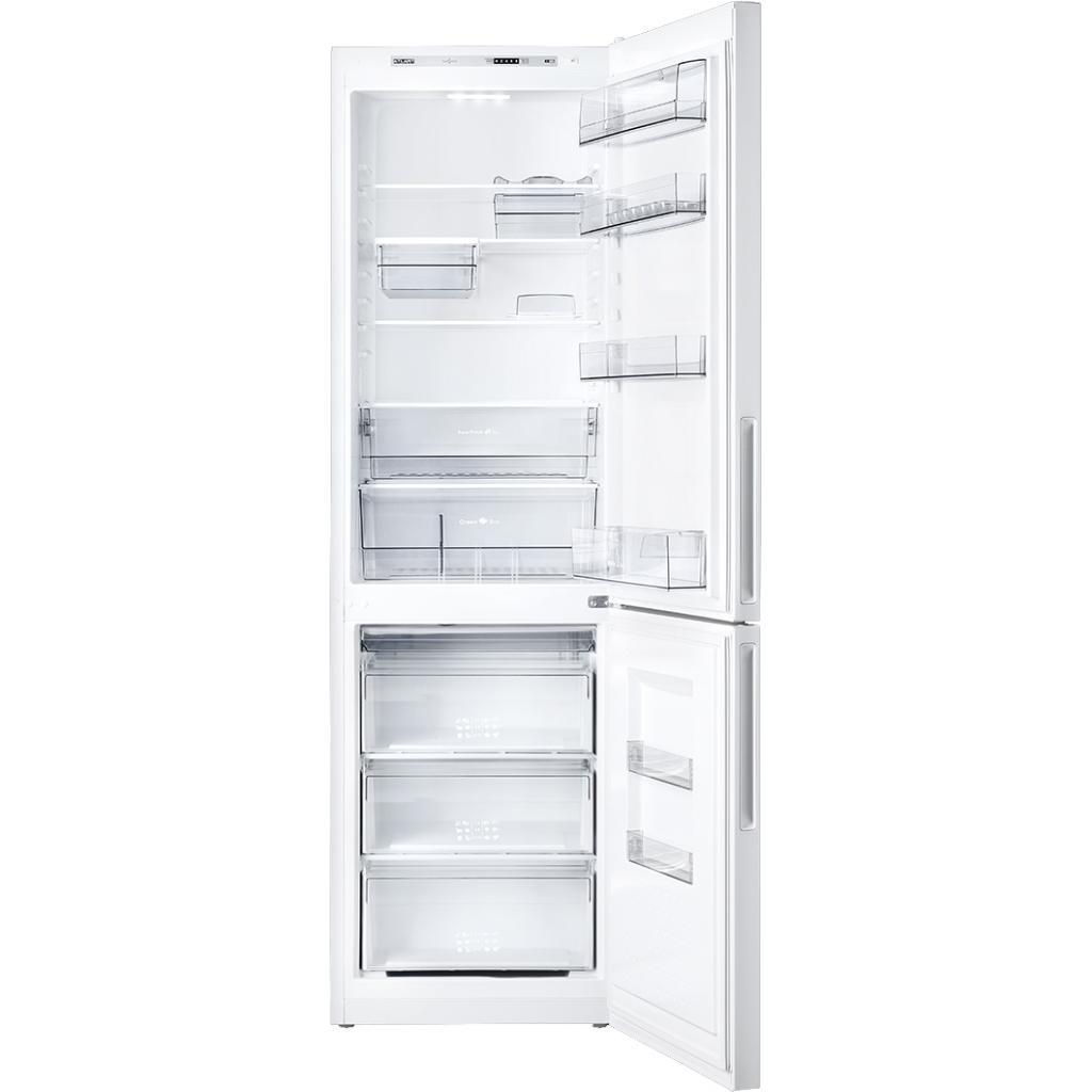 Холодильник Atlant XM 4624-181 (XM-4624-181) изображение 4