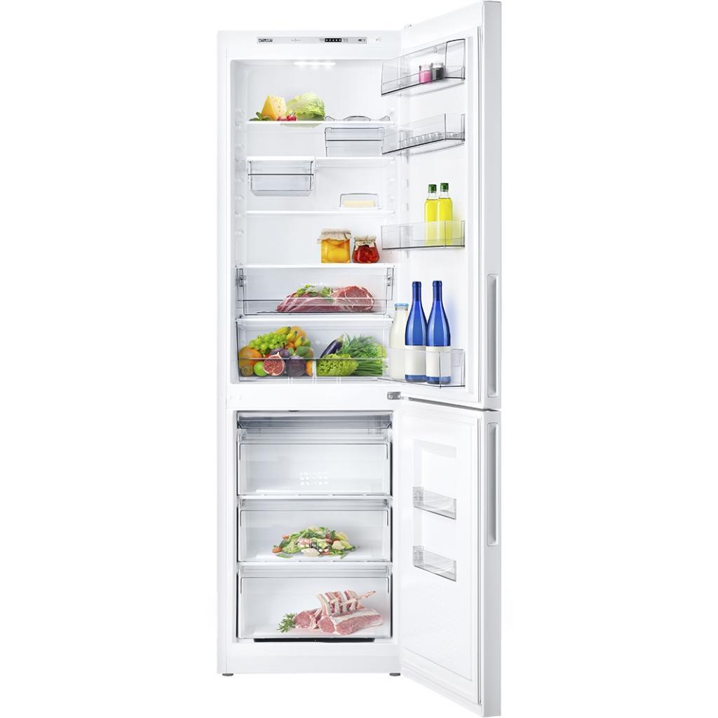 Холодильник Atlant XM 4624-181 (XM-4624-181) изображение 5