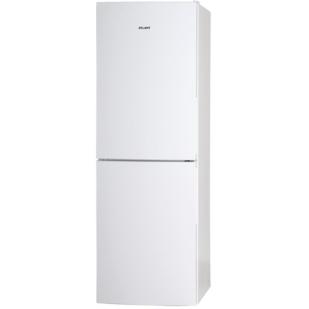 Холодильник Atlant XM 4624-181 (XM-4624-181)