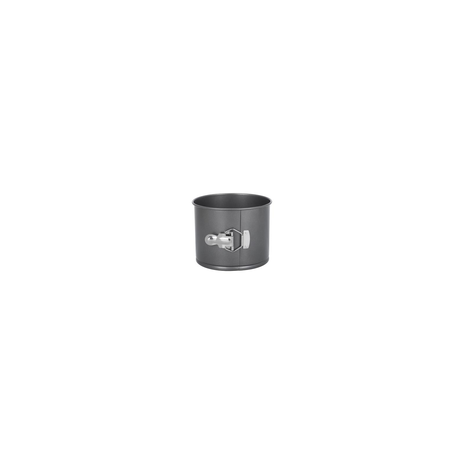 Форма для выпечки Ringel Strudel для паски, разъмная 16 x 13 см (RG-10213-16)