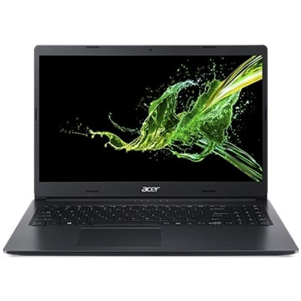 Ноутбук Acer Aspire 3 A315-42G (NX.HF8EU.012)
