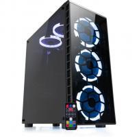 Комп'ютер Vinga Wolverine A4016 (I5M16G1660SW.A4016)