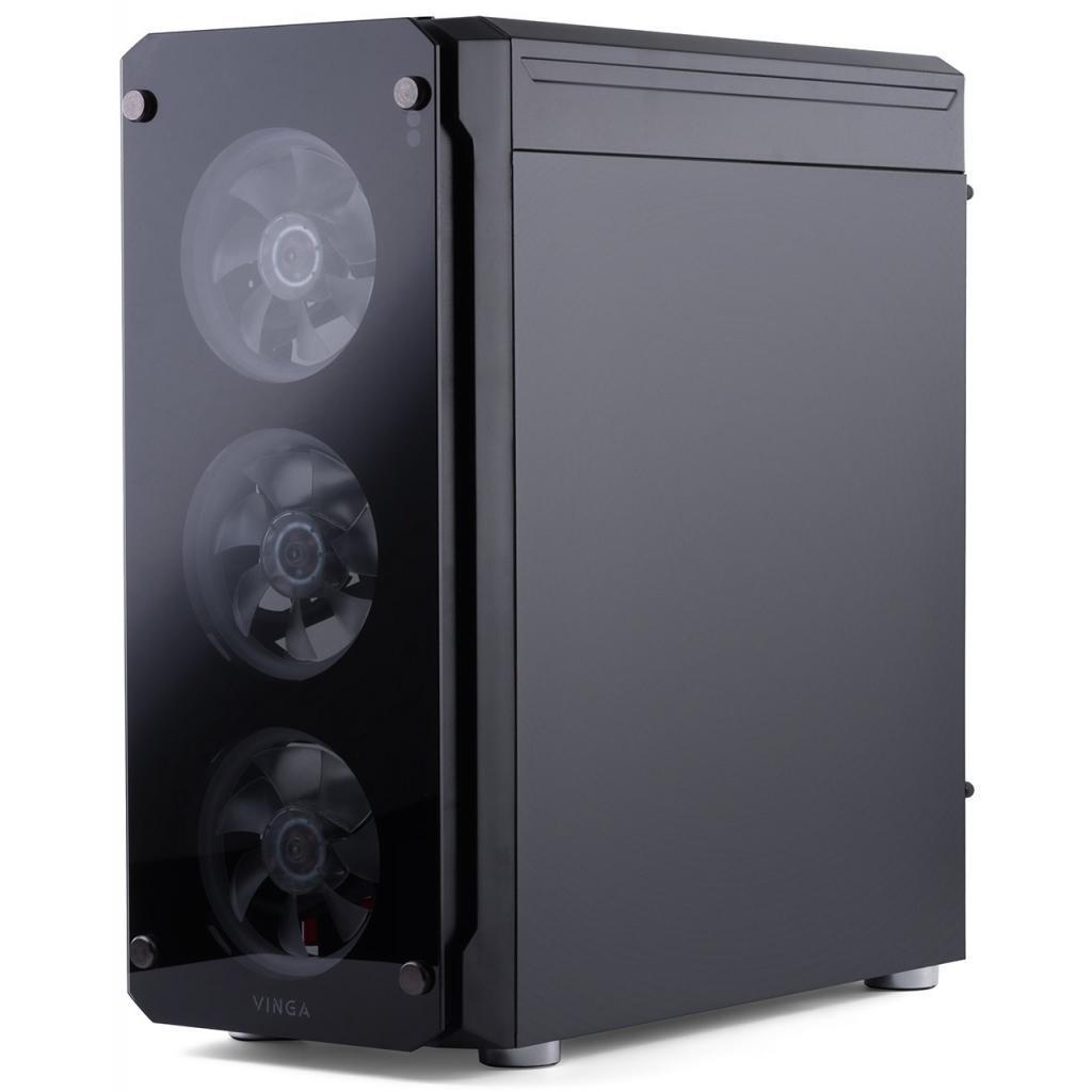 Компьютер Vinga Cheetah A4144 (R5M16R580.A4144) изображение 2