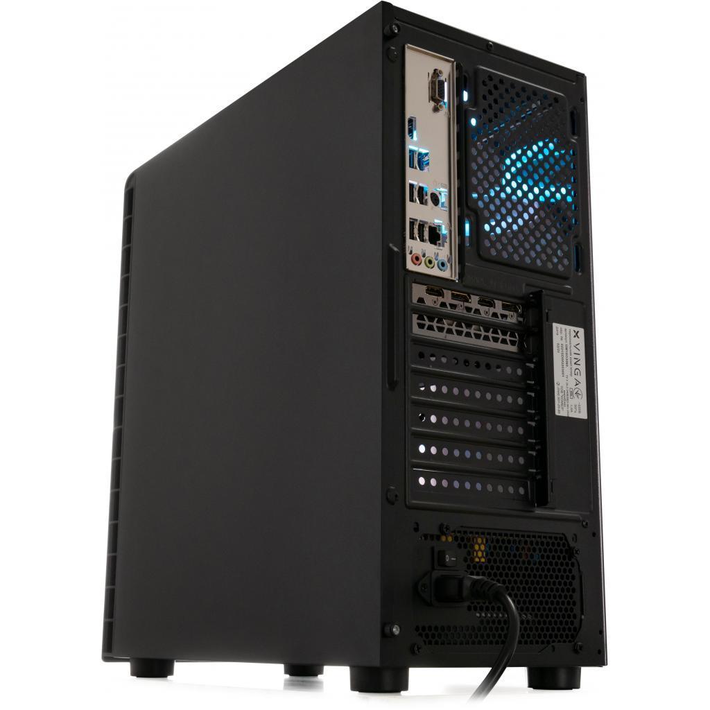 Компьютер Vinga Odin A7701 (I7M64G3070.A7701) изображение 4