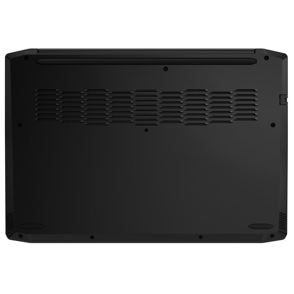 Ноутбук Lenovo IdeaPad Gaming 3 15ARH05 (82EY00CCRA) зображення 11