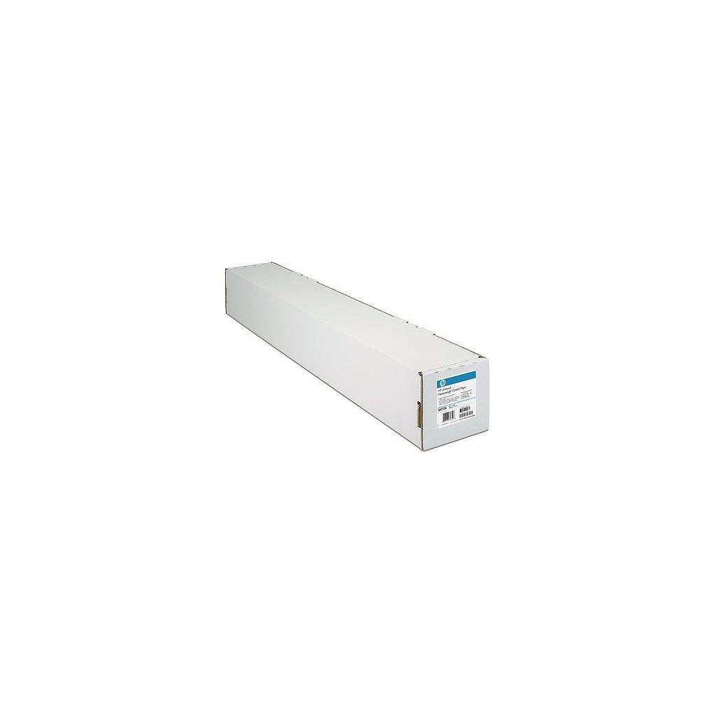 """Бумага HP 36"""" Universal Bond Paper (Q1397A)"""
