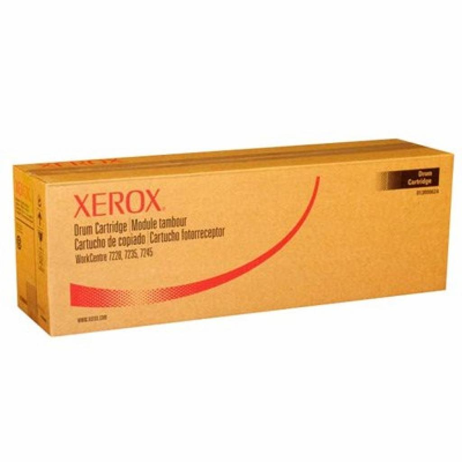 Драм картридж Xerox 7228/7328 (013R00624)