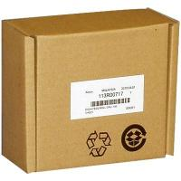 Ролики подачи DADF XEROX WC5632/ 38 (113R00717)