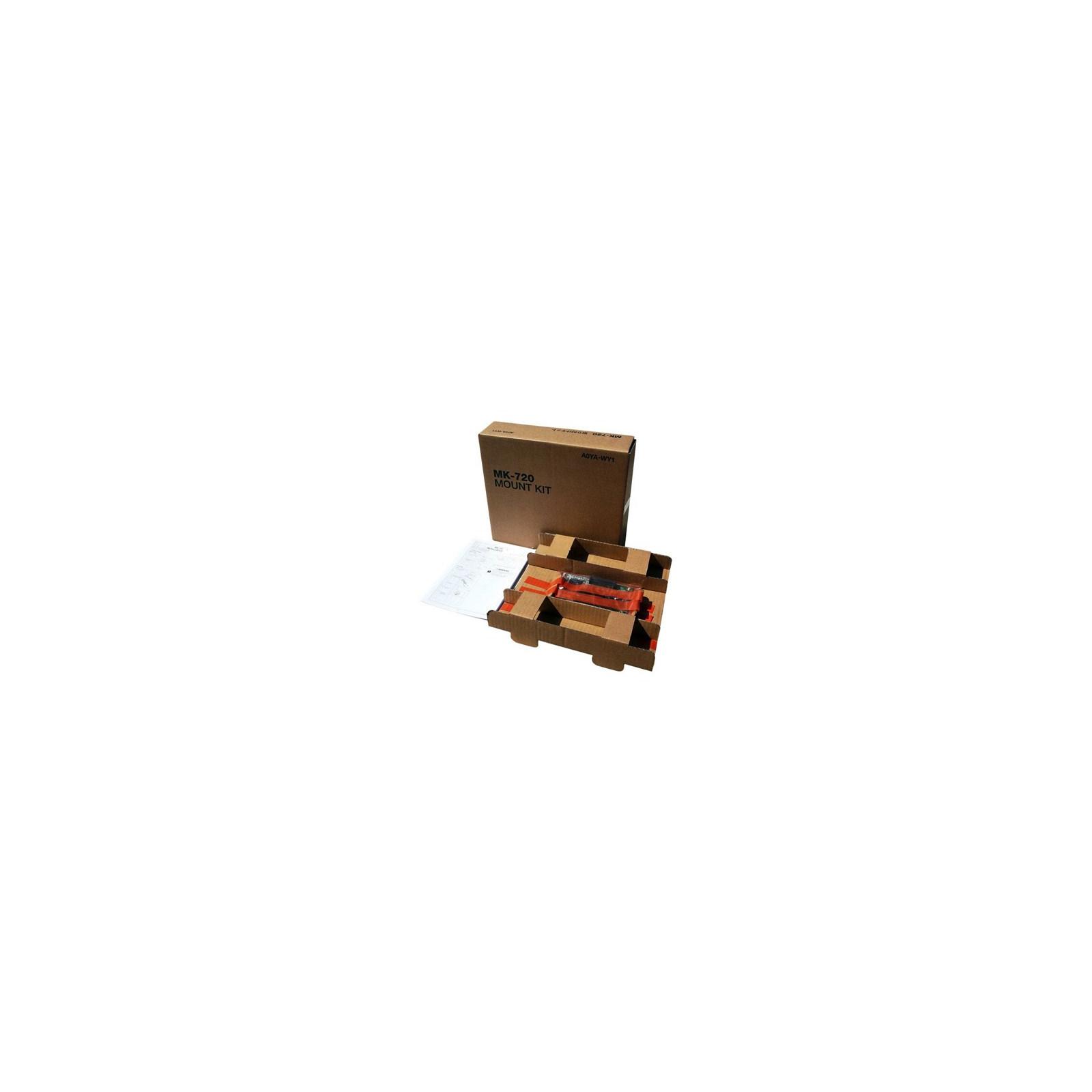 Дополнительное оборудование Develop плата МК-720 (A0YAWY1)