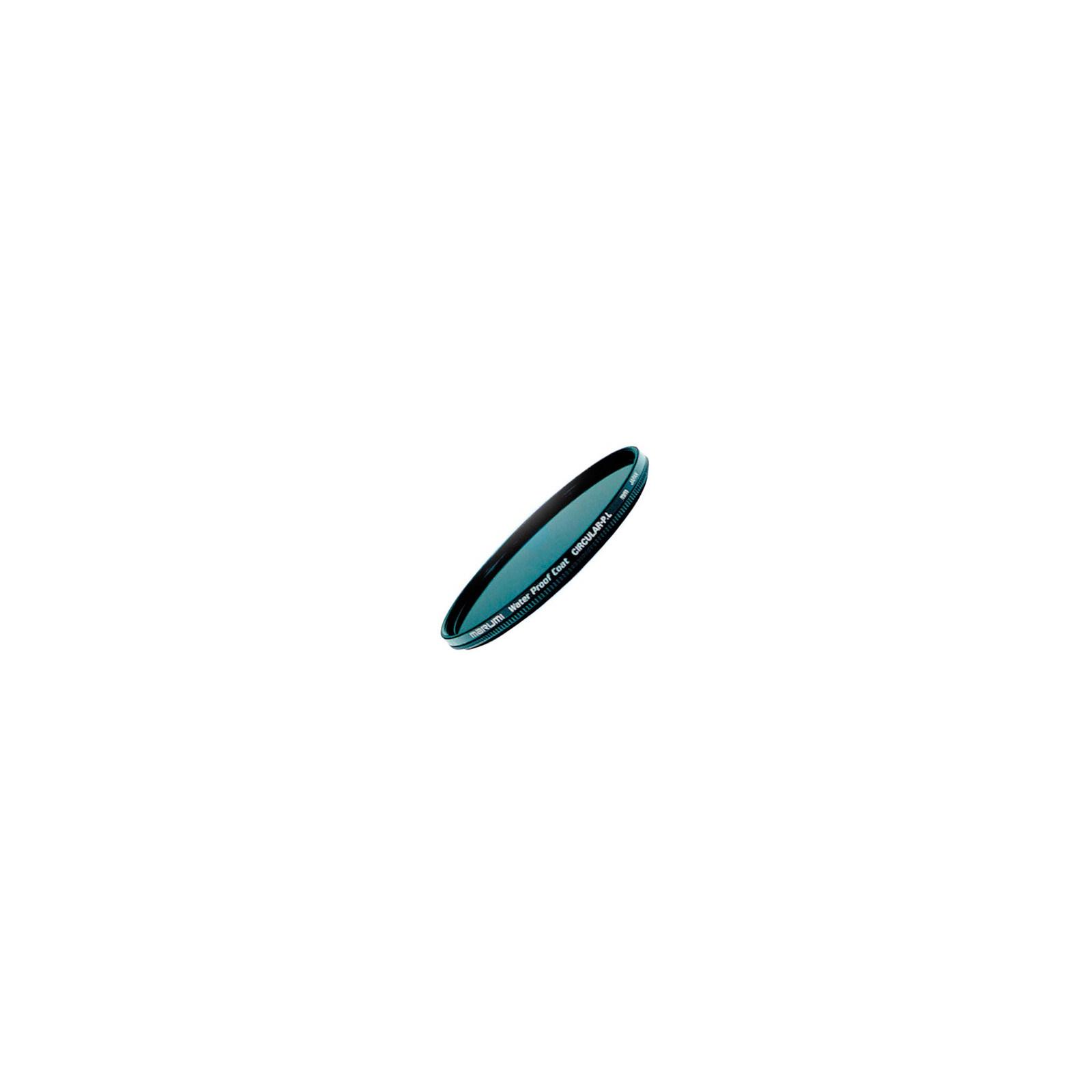Светофильтр Marumi Circular PL WPC 58mm