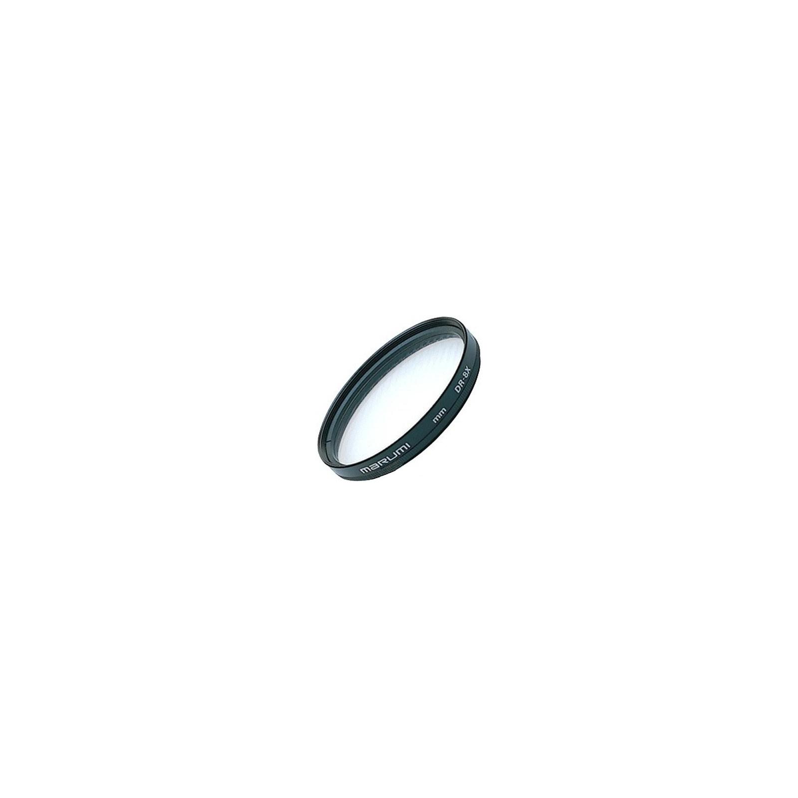 Светофильтр Marumi DR-8X 49mm