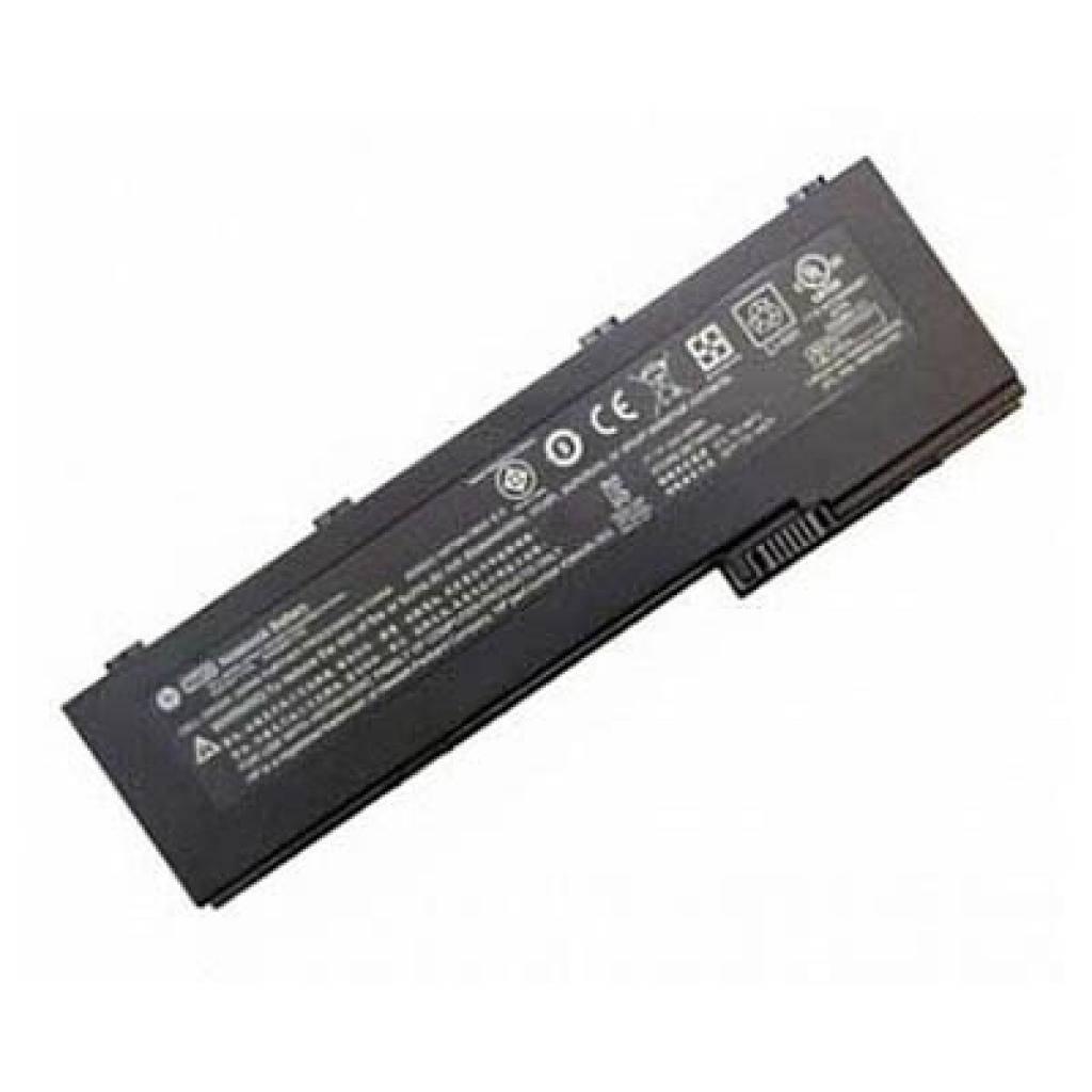 Аккумулятор для ноутбука HP AH547AA 2710p (AH547AA O 44)