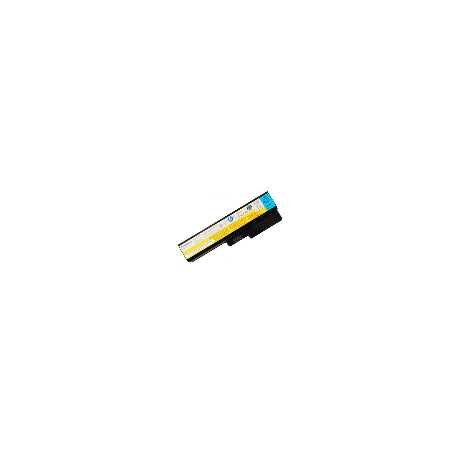 Аккумулятор для ноутбука Lenovo 42T4585 IdeaPad G430 (42T4585 BO 48)