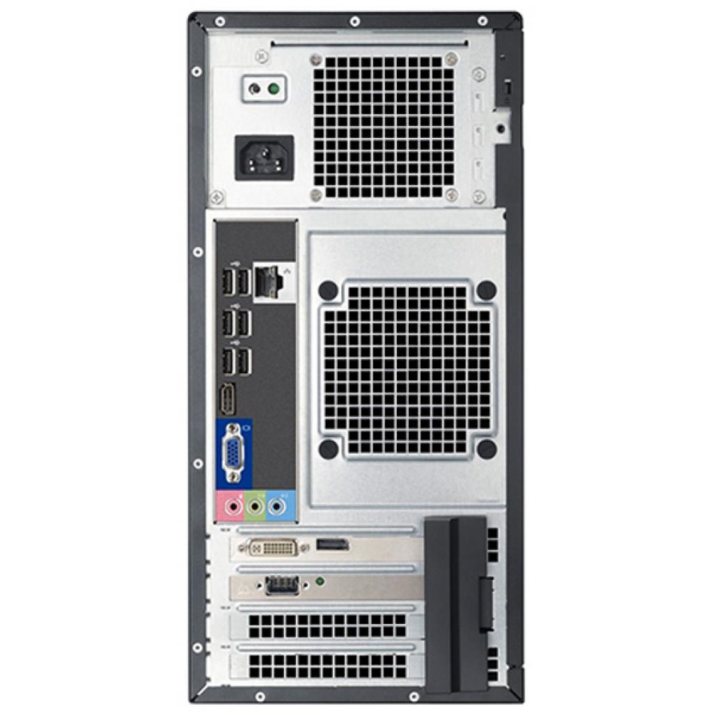 Компьютер Dell OptiPlex 3010 MT (210-40047-P1) изображение 4