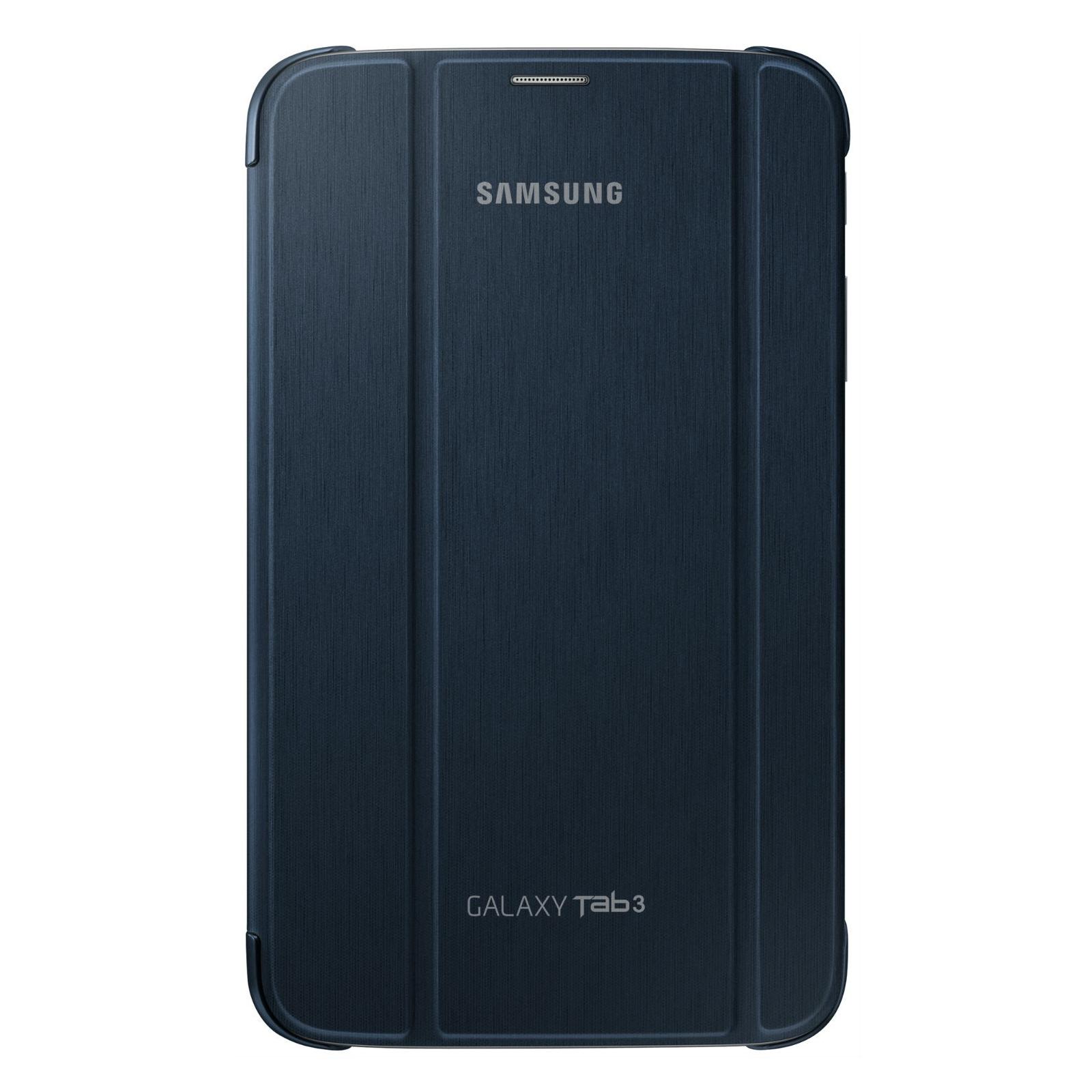 Чехол для планшета Samsung 8 GALAXY Tab 3 /Topaz Blue (EF-BT310BLEGWW)