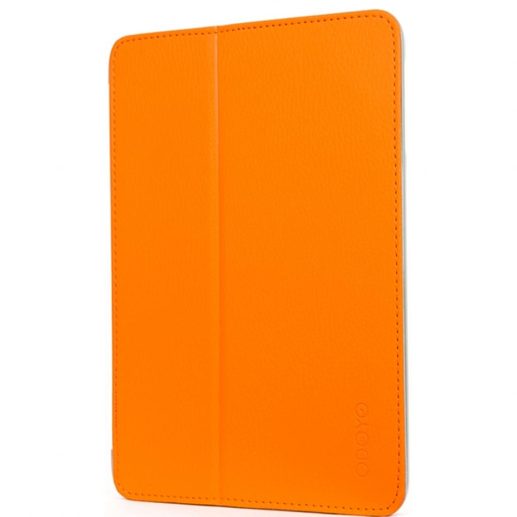 Чехол для планшета ODOYO IPAD MINI /AIRCOAT FOLIO ORANGE (PA522OR) изображение 2