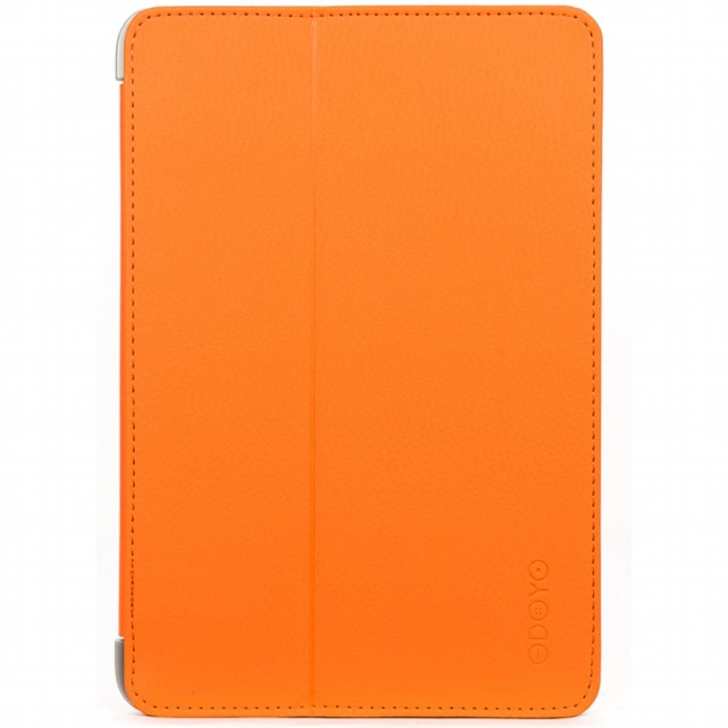 Чехол для планшета ODOYO IPAD MINI /AIRCOAT FOLIO ORANGE (PA522OR)