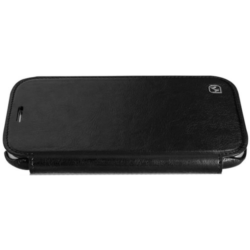 Чехол для моб. телефона HOCO для Samsung I9082 Galaxy Grand Duos-Crystal/ HS-L023 (6061267) изображение 2