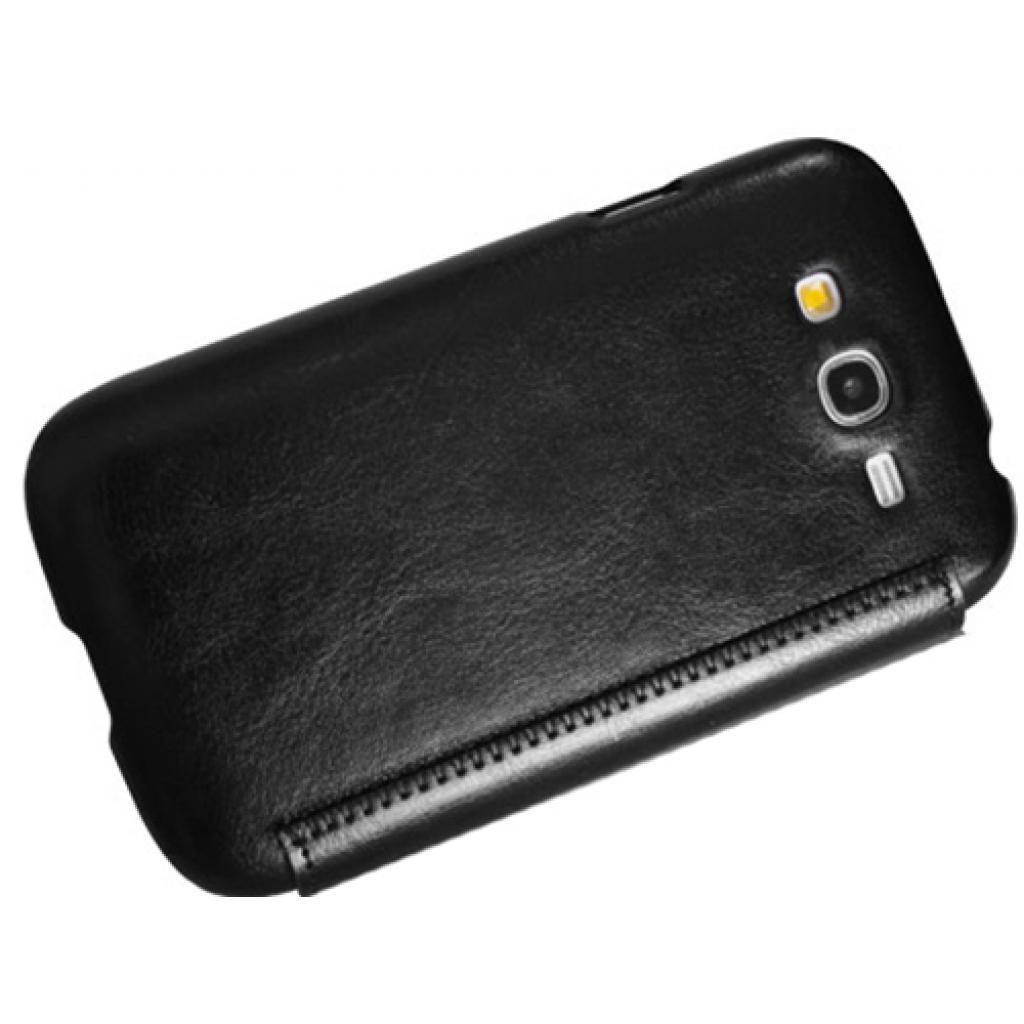 Чехол для моб. телефона HOCO для Samsung I9082 Galaxy Grand Duos-Crystal/ HS-L023 (6061267) изображение 3