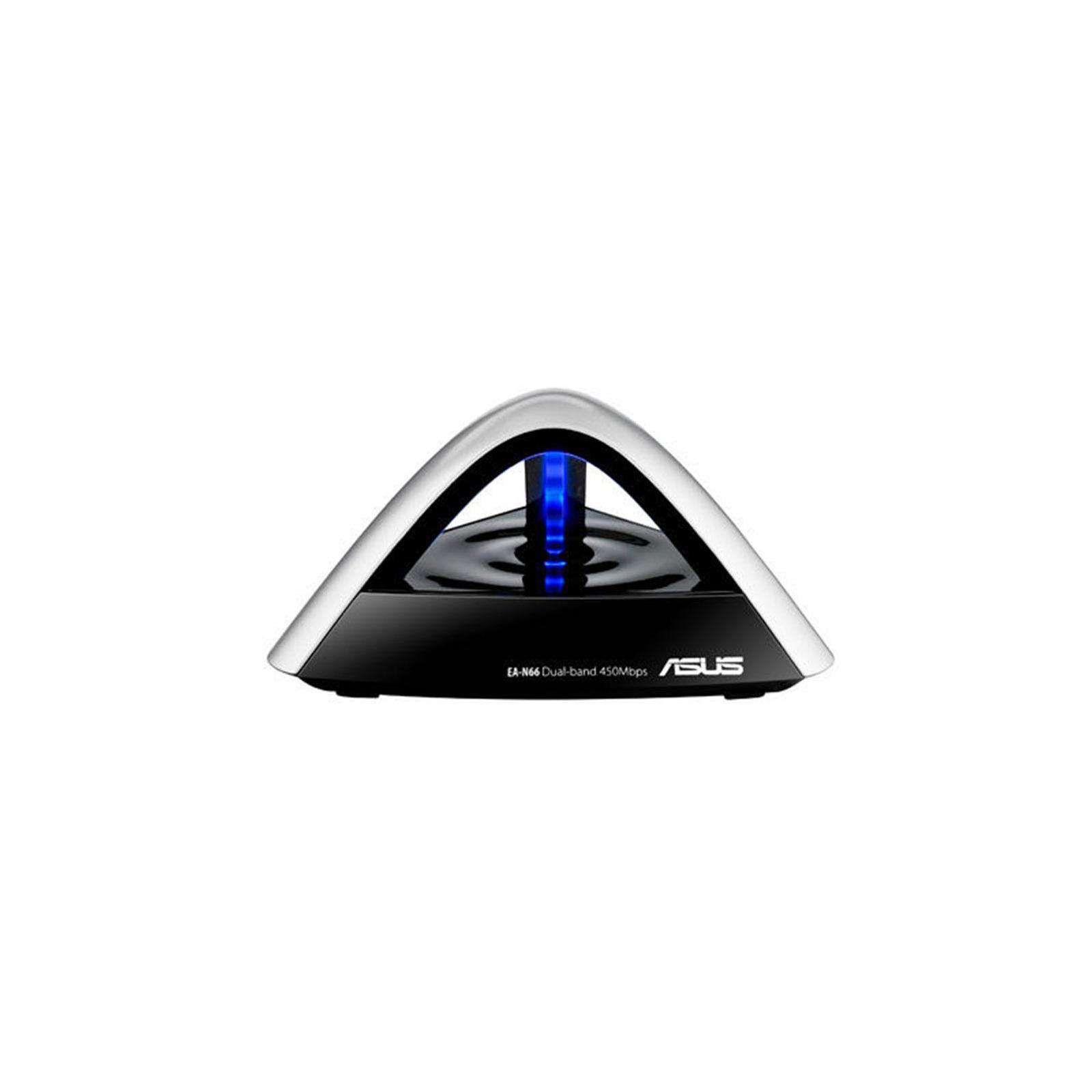 Сетевая карта Wi-Fi ASUS USB-N66 изображение 2