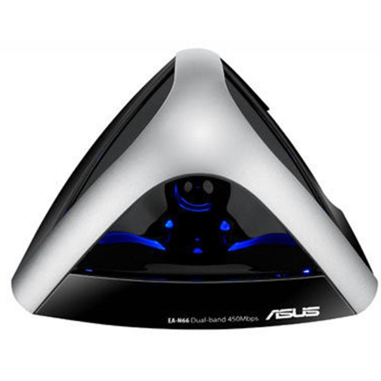 Сетевая карта Wi-Fi ASUS USB-N66 изображение 3