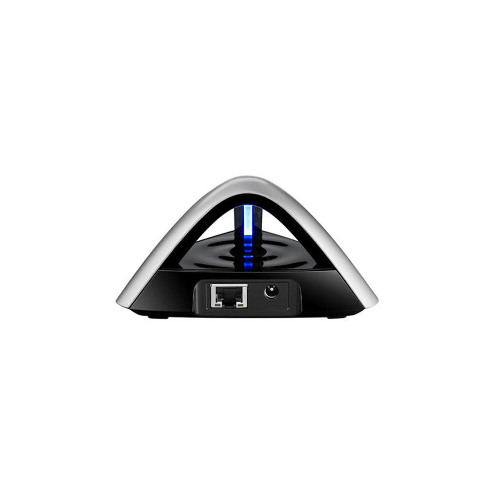 Сетевая карта Wi-Fi ASUS USB-N66 изображение 5