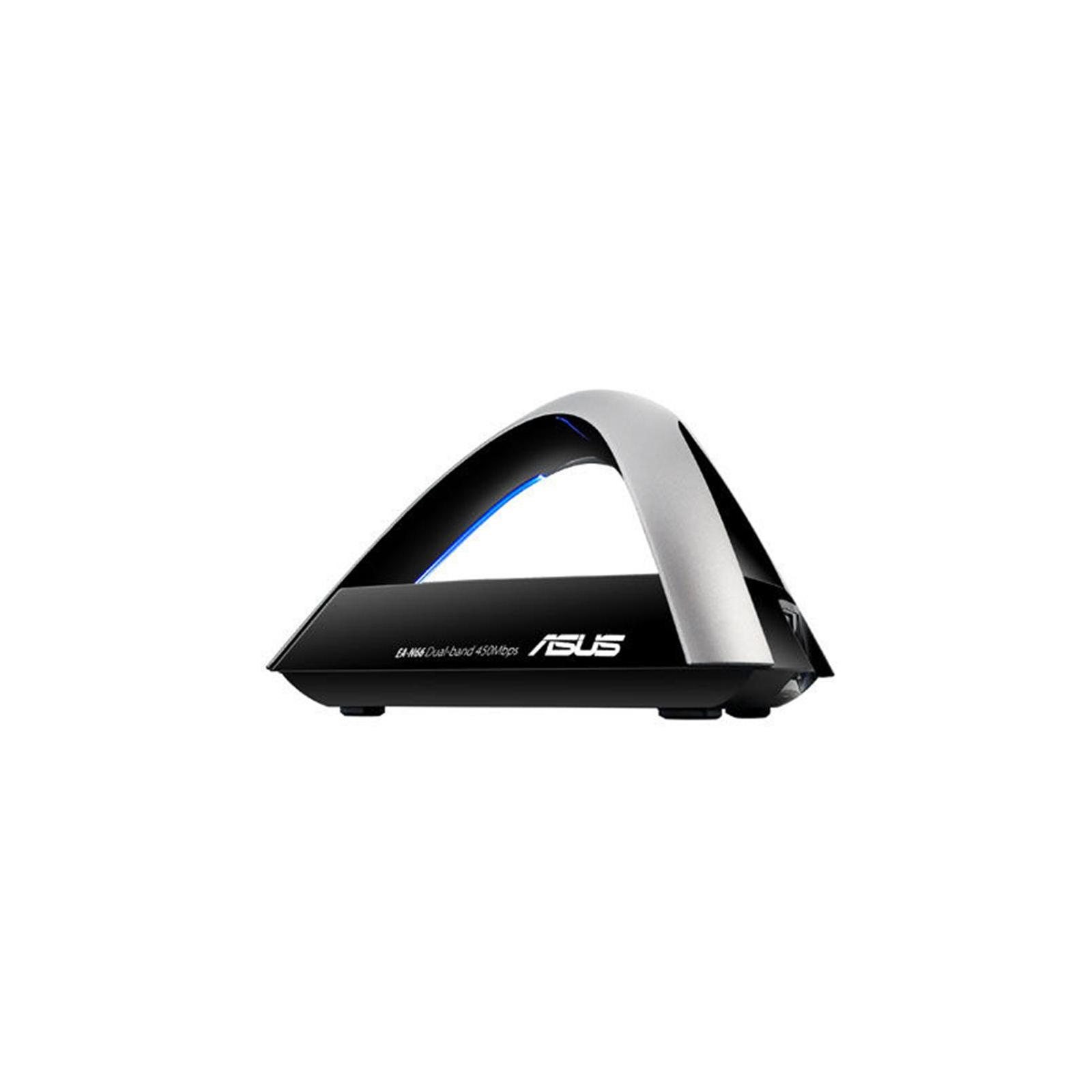 Сетевая карта Wi-Fi ASUS USB-N66