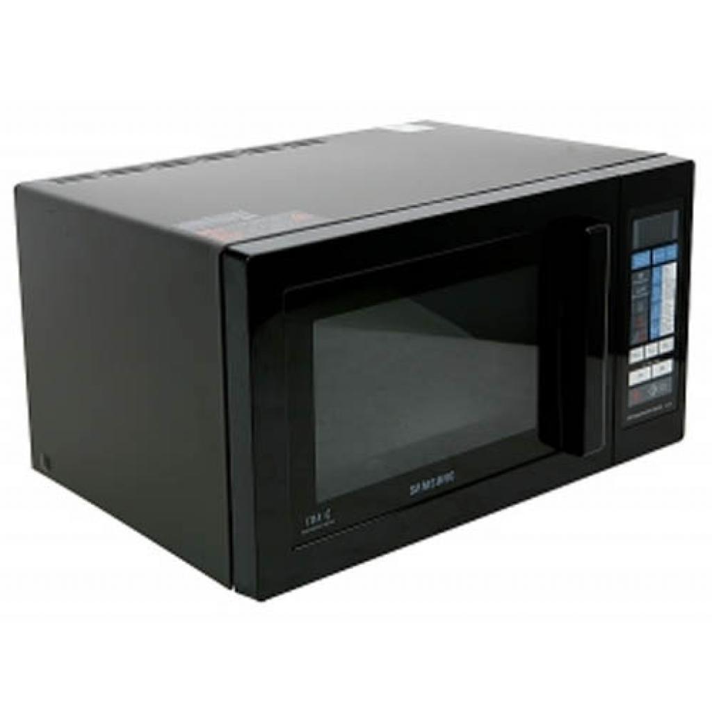 Микроволновая печь Samsung CE 103 VR-B/BWT (CE103VR-B/BWT) изображение 2